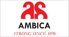 ambica steels