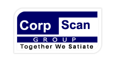 Corp Scan Group