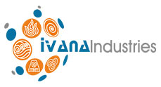 Ivana industries